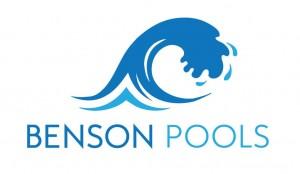 %benson %pools