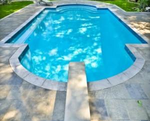 Ottawa Pool Repair