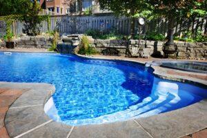8 Perks of Installing an Inground Pool