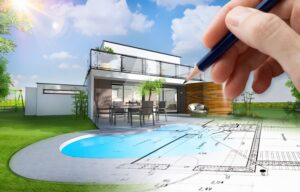 5 Things to Look for When Choosing a Pool Builder