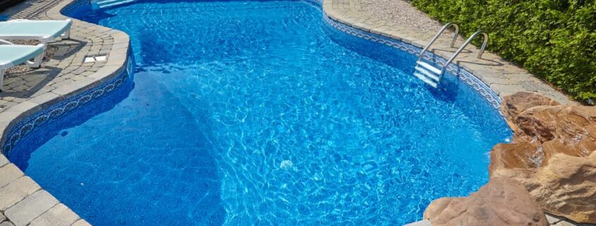 How Do I Know if My Pool is Leaking
