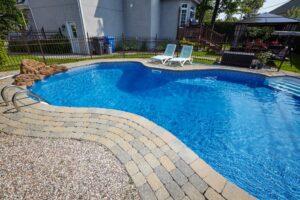 7 Common Pool Repairs