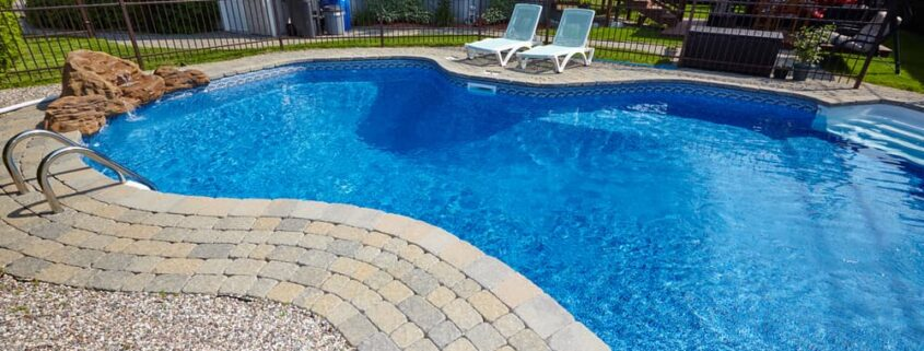 7 Common Pool Repairs